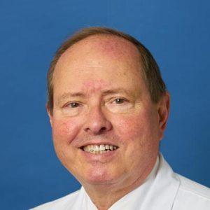 Dr Steven Webb